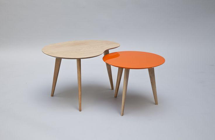 33 best deco table basse images on pinterest for the. Black Bedroom Furniture Sets. Home Design Ideas