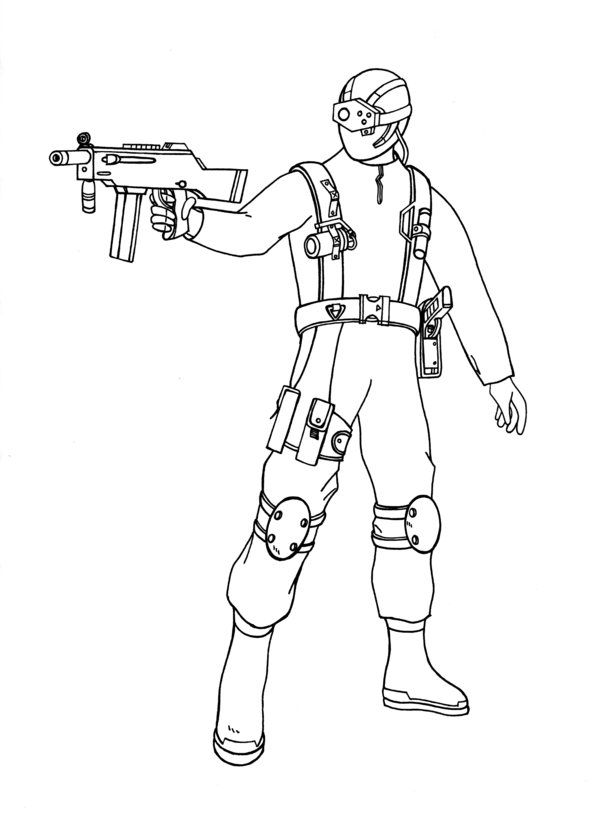 Call Of Duty Coloring Pages Best Coloring Pages For Kids In 2020 Coloring Pages Coloring Pages For Kids Call Of Duty