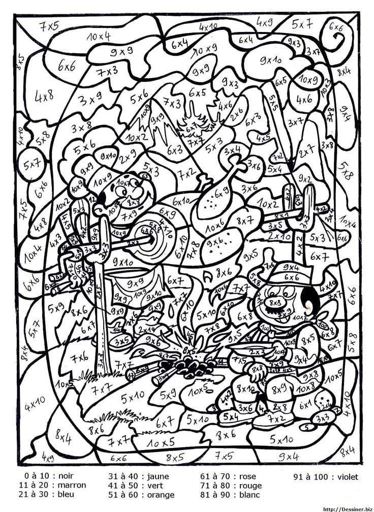 29++ Dad coloring pages pdf ideas