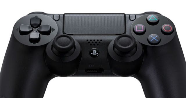 How You Can Use the PlayStation 4's DualShock4 Controller on Your Mac http://www.2020techblog.com/2016/10/how-you-can-use-playstation-4s.html  #playstation #mac #gaming #howto #tech