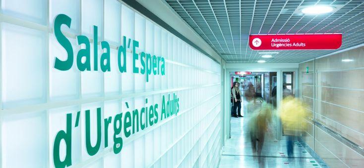 77-Jähriger bei Unfall auf Mallorca schwer verletzt