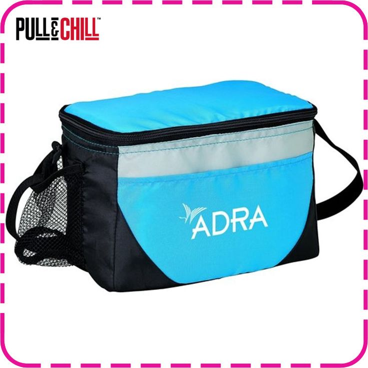 best 25  insulated lunch bags ideas on pinterest