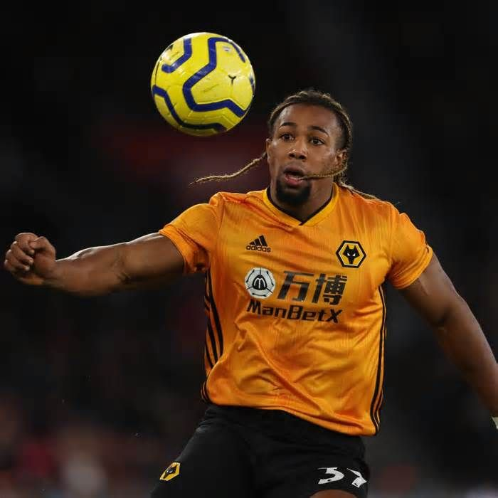 Adama Traore Says He Would Return To Barcelona Or Join Rivals Real Madrid Get The Latest News For Realm In 2020 Liverpool Team Real Madrid Goal Real Madrid Football