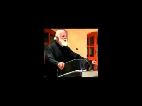 Π. Γεώργιος Μεταλληνός: Ορθοδοξία Ελληνισμός Νέα Εποχή
