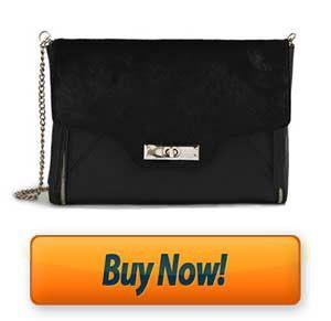 cheap guess purses