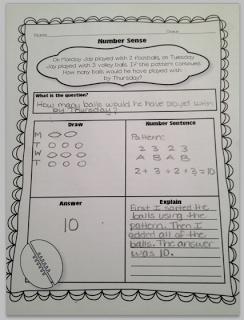 K to 12: Senior High School (Grade 11 and 12) Curriculum Guide (CG) PDF