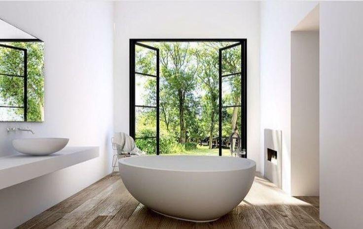 36 best Taps & Faucets images on Pinterest   Bath design, Basins and ...