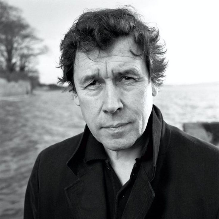 Stephen Rea: Born 31 October 1946 (age 69) in Belfast, Northern Ireland. Irish film and stage actor. Rea has appeared in high-profile films such as V for Vendetta, Michael Collins, Interview with the Vampire and Breakfast on Pluto. Rea was nominated for an Academy Award for his lead performance as Fergus in the 1992 film The Crying Game. He has during later years had important roles in the Hugo Blick TV series The Shadow Line and The Honourable Woman
