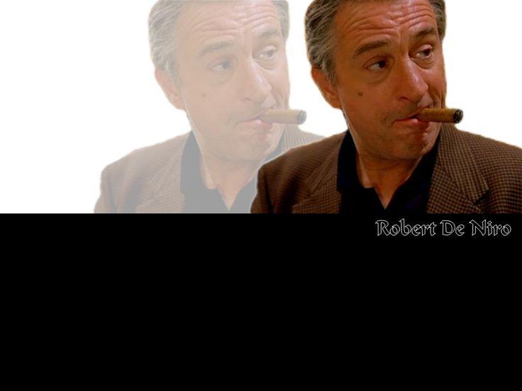 Jack Nicholson Smoking a Cigar | Famous Cigar Smokers | FinerThingsCigars's Blog