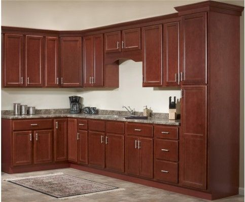 68 best Ready to Assemble Cabinets images on Pinterest Kitchen