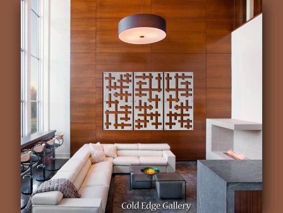 . 116 best Living Room inspiration images on Pinterest