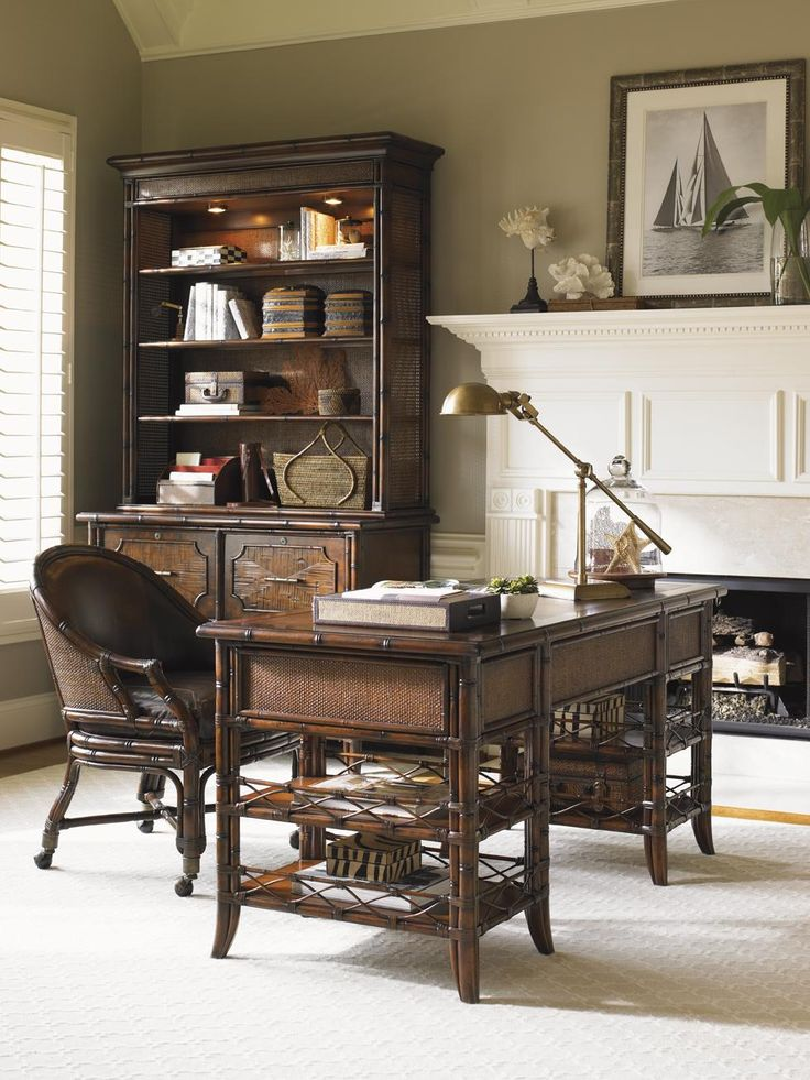 sligh furniture office room. bal harbour complete laguna beach file chest and deck with 4 drawers by sligh at baeru0027s furniture office room o