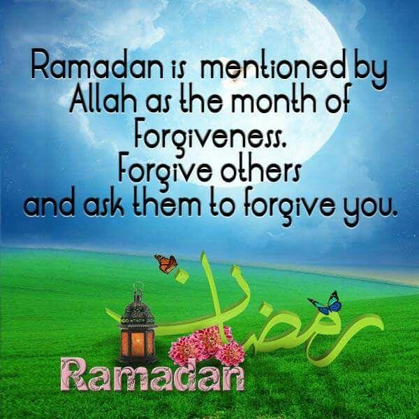 #Ramadan_tips