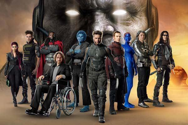Upcoming Marvel Movies   Men-Apocalypse-release-date-portal