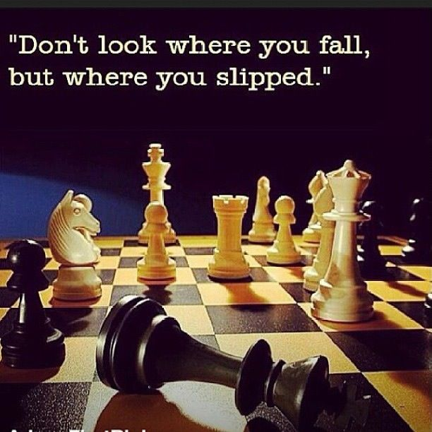 Warriors Come Out And Play Quote: 1000+ Images About Chess Wisdom On Pinterest