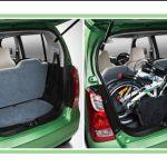 , Bagasi Mobil Suzuki Suzuki Wagon R Suzuki Wagon Bagasi Suzuki Suzuki Indonesia Mobil Mobil Murah Mobil Lcgc Murah Lcgc: