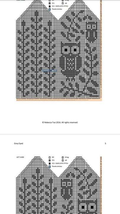 493f6e653f9e986d9df03f8353cb1290.jpg 405×720 pixels