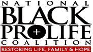 National Black Prolife Coalition