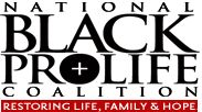 National Black Prolife Coalition