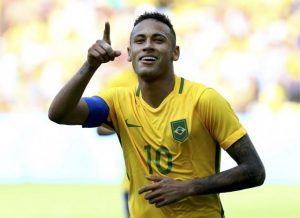 Brazil vs Argentina Live Online football match Streaming