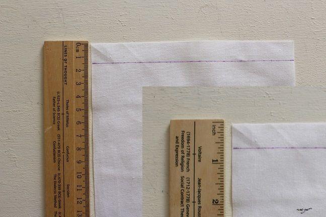 ボード sewing のピン
