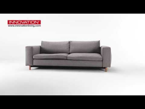 Magni sofa bed