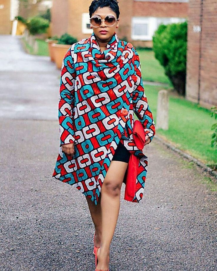 29 Best Images About The African Print Culture Attire Sibahle On Pinterest