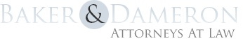 #Fort Worth DWI Attorney ,If you need a Fort Worth DWI Attorney call The Law Firm of Baker and Dameron Today.  We keep our clients abreast of recent developments in their cases and how these developments affect our plan going forward. for more information visit our website !