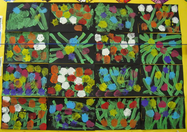 andy warhol picture flowers