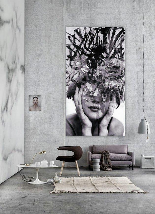 WABI SABI Scandinavia - Design, Art and DIY.: