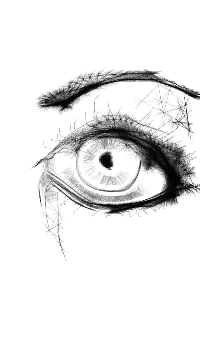 Drawn with Sketch Guru on iPhone