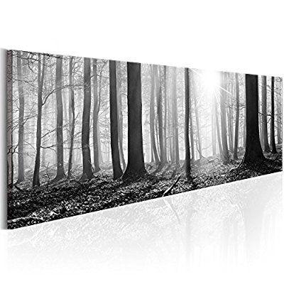 die besten 25 wandbilder schwarz wei ideen auf pinterest kunstdrucke schwarz wei poster. Black Bedroom Furniture Sets. Home Design Ideas