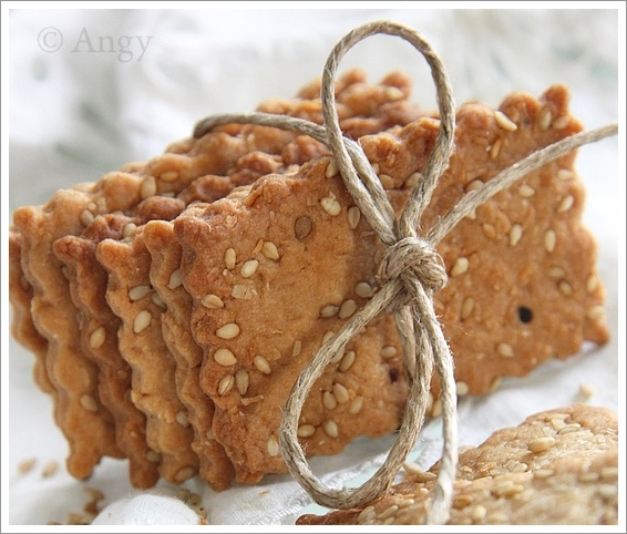 Biscuits, Cookies and Articles on Pinterest