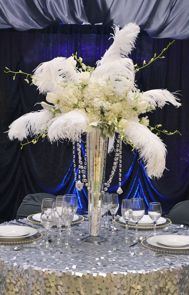 Best junior prom ideas images on pinterest