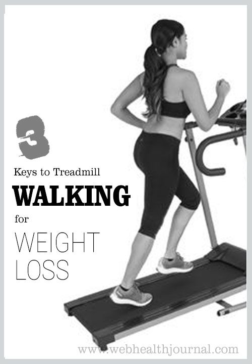 Before I get into the three specifics on the best way to lose weight with treadmill strolling, we should step back. #running #fitness #cardio #exercise #workouts #weight_loss #lose_weight #fitness_exercise