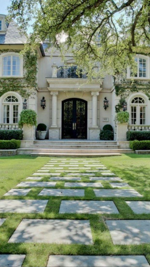 Best 25+ Luxury dream homes ideas on Pinterest | Luxury ...