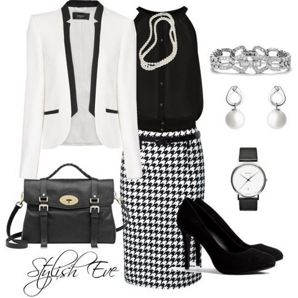 Skirt-Outfits-by-Stylish-Eve_07