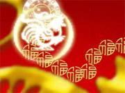 Joaca joculete din categoria jocuri tetris http://www.smileydressup.com/tag/chinese-style sau similare jocuri submarine