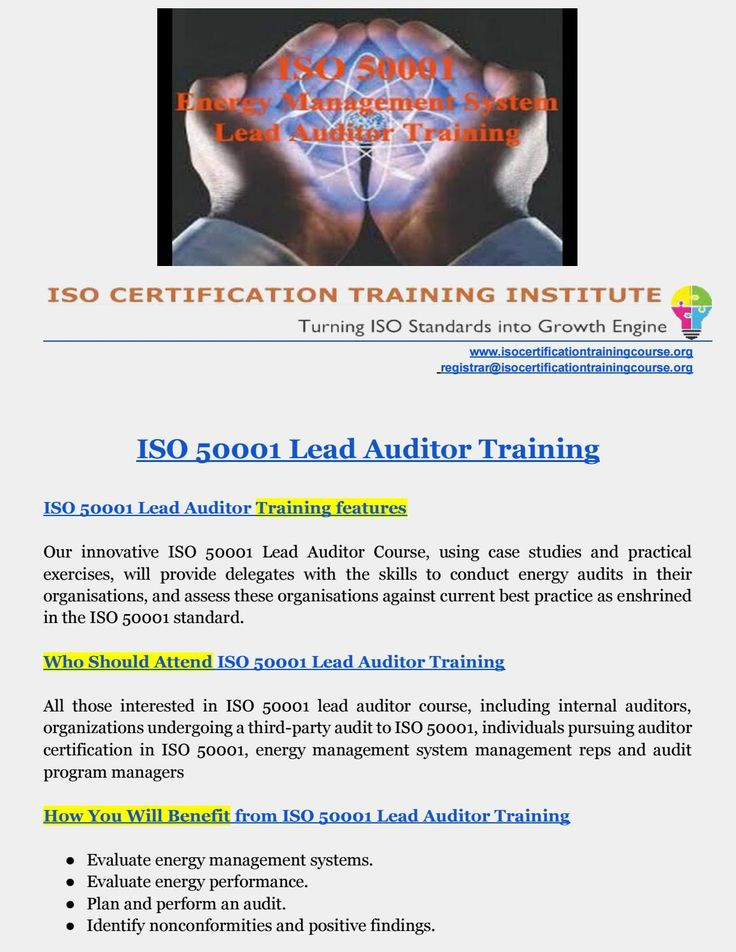 129 best iso training institute images on Pinterest - performance plan