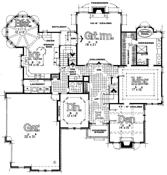 28 Best I Love A Country Home Images On Pinterest Home Ideas My House And Future House