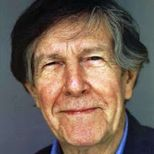 A PHILOSOPHER OF SOUND  American composer John Cage cut a deep swath through the musical landscape in the last century. To modernists, he was a pioneer, a revolutionary thinker. To traditionalists, he was a madman who wrote baffling music. John Cage was born 100 years ago today.