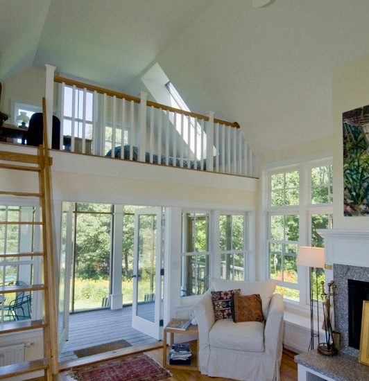 25 Best Ideas About Garage Conversions On Pinterest: 37 Best Garage Conversion Images On Pinterest