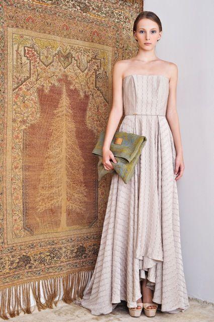 celeni ss14 Florentine Collection