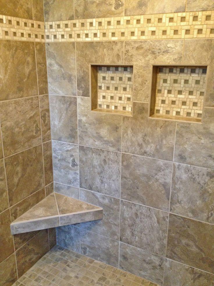 1000 images about shower remodeling on pinterest pebble for Crazy bathroom designs