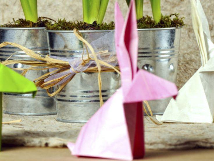 23 besten Deko-Ideen mit Blumen Bilder auf Pinterest Deko ideen - deko ideen kunstwerke heimischen vier wanden