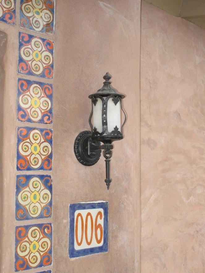 1000 Ideas About Spanish Tile Kitchen On Pinterest