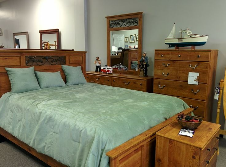 Perfect Destination Getaway In Your Own Home Our Bedroom Furniture