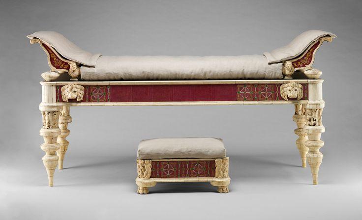 Roman Housing | Essay | Heilbrunn Timeline of Art History | The ...