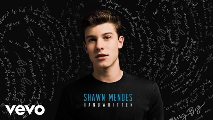 Shawn Mendes - This Is What It Takes (Audio) - YouTube