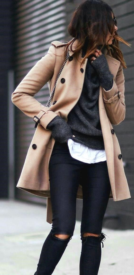 ☞ Find more miss me jeans, wear to work and princess dresses, beautiful dresses and cute outfits. And more you make up, ladies pumps online and nice purses on sale.
